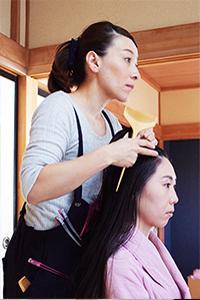 michiko2017koyama